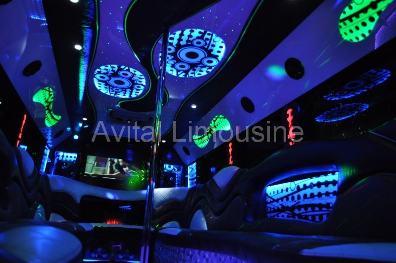 Chicago Limo